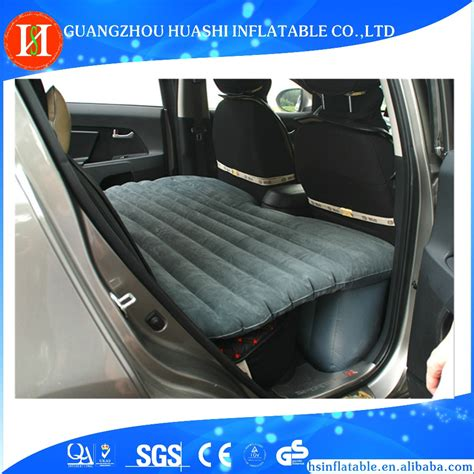 car beds for adults supplier adult car beds adult car beds wholesale