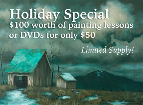 acrylic painting classes jacksonville fl category acrylic painting lessons tim gagnon studio
