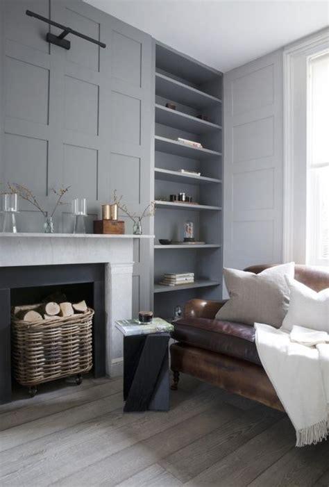 cassandra ellis interior design interior fittings