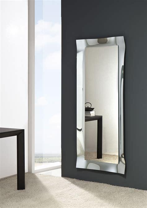 Specchi Ingresso by Specchi Particolari Per Ingresso