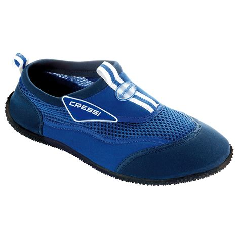 pool shoes cressi and pool footwear and pool footwear