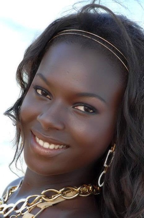 25 best ideas about most beautiful black on most beautiful s