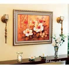 catalogos de home interiors usa 1000 images about decoraci 243 n estilo cl 225 sico on pinterest