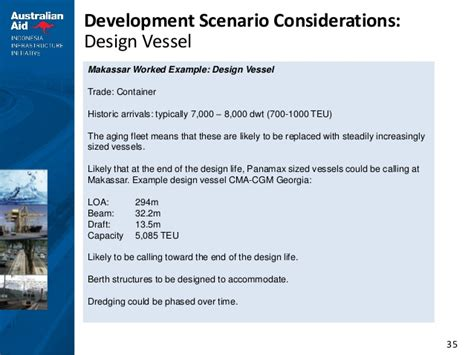 visitor pattern scenario day 1 development scenarios english final