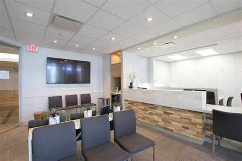 office desks vancouver bc inspiration yvotube