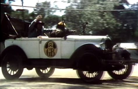 film ghost car ghost busters car filmation ghostbusters wiki