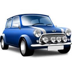 Mini Cooper Icon Mini Cooper Icon Cars Icons Softicons