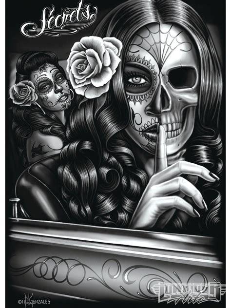 lowrider arte images free lowrider arte wallpaper gallery