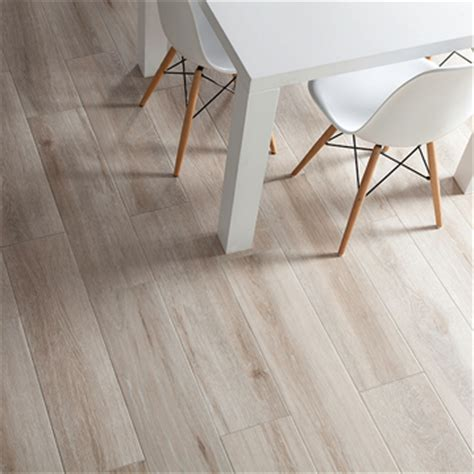 install wood look tile no grout tile that looks like hardwood do you to grout home