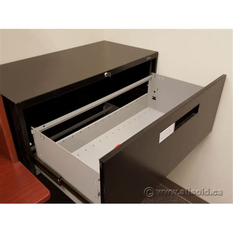 3 drawer lateral file cabinet black global black 3 drawer lateral file cabinet locking