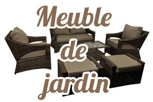 Conforama Meuble 1439 by Beautiful Meuble De Jardin Guadeloupe Pictures Amazing