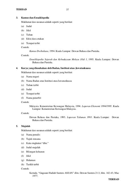 contoh laporan questioner manual kerja kursus pbs pengajian am p2 2014