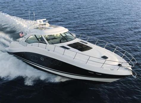 sea ray used boats values used sea ray boats for sale in san diego ballast point