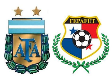 prediksi skor argentina vs panama 11 juni 2016