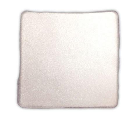 Daracol Collagen dermacol dermarite industries llc
