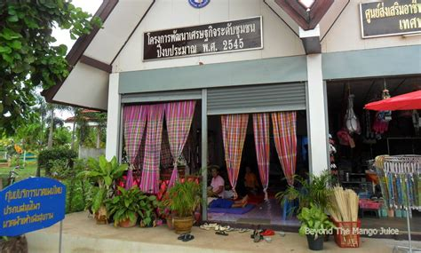 Thai Massage In Ban Dung Thailand Blog Udon Thani Blog | thai massage in ban dung udon thani
