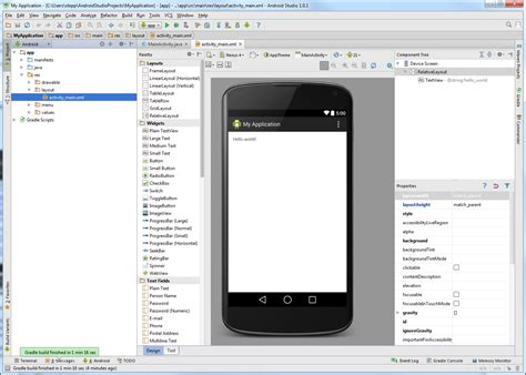 android class android class 28 images android er create custom view with touch detection android