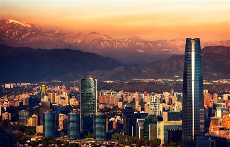 imagenes medicas santiago amena viajes y turismo online 187 sur chileno y tour de compras