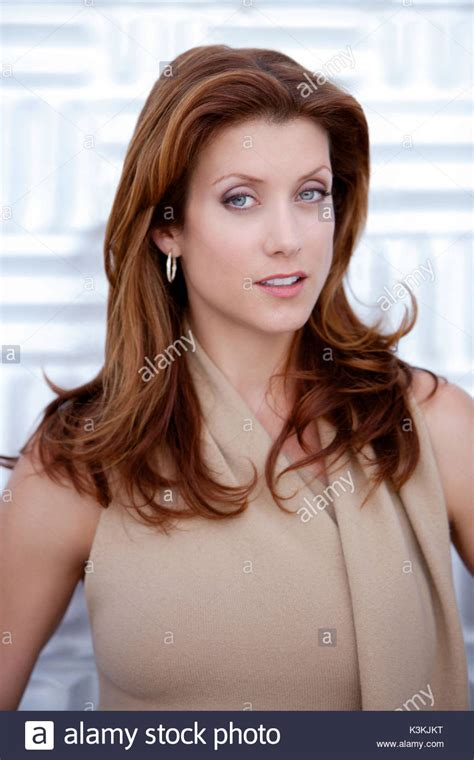grey s anatomy addison actor grey s anatomy us tv series 2005 series 3 kate walsh