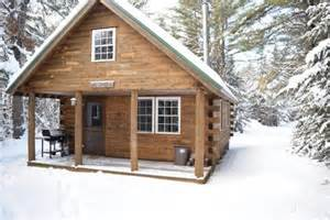 maine log homes maine log cabins maine log home living