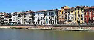 Car Rental Livorno Italy Port by Port Of Livorno Information Livorno Port Harbour Italy