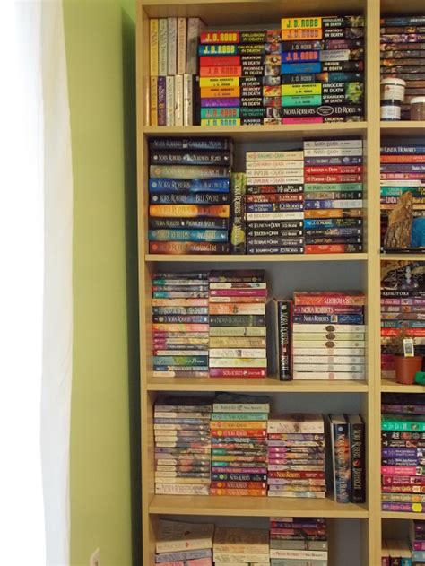the best 28 images of bookshelf plus one smart plus one