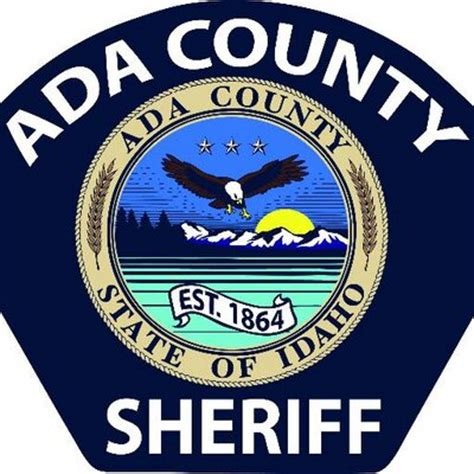 Ada County Search Ada County Sheriff Adacosheriff