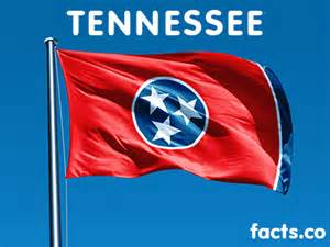 tennessee colors ohio flag colors ohio flag meaning