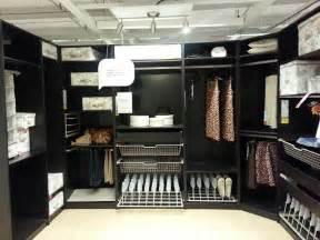 ikea custom closet systems best ideas advices for
