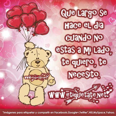 imagenes de amor y amistad por san valentin frases de amor y amistad para san valentin frases