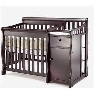 Graco Mini Crib Sorelle Camden Mini Porta Crib Lush Merlot Walmart