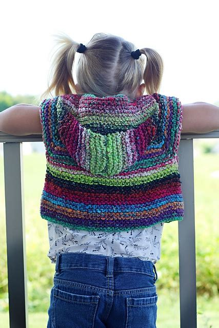 sewing pattern website like ravelry 21 best images about yes on pinterest vest pattern