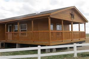 titan mobile homes 1000 images about smaller lake cabin plans on