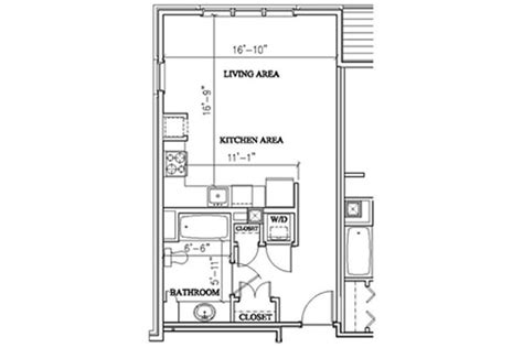 easton commons floor plans easton commons floor plans meze blog