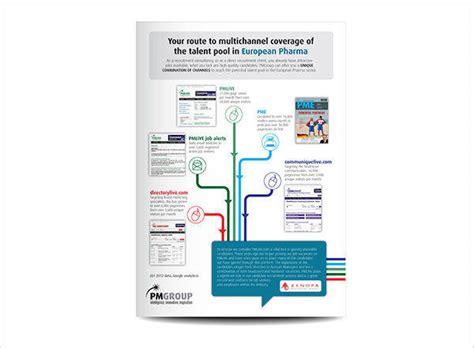 recruitment flyer template 13 recruitment flyers design trends premium psd