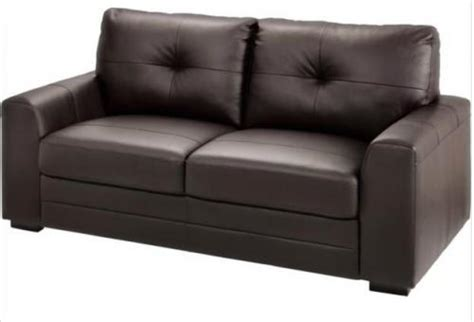 argos sofa deals aston leather large sofa chocolate 163 299 99 argos