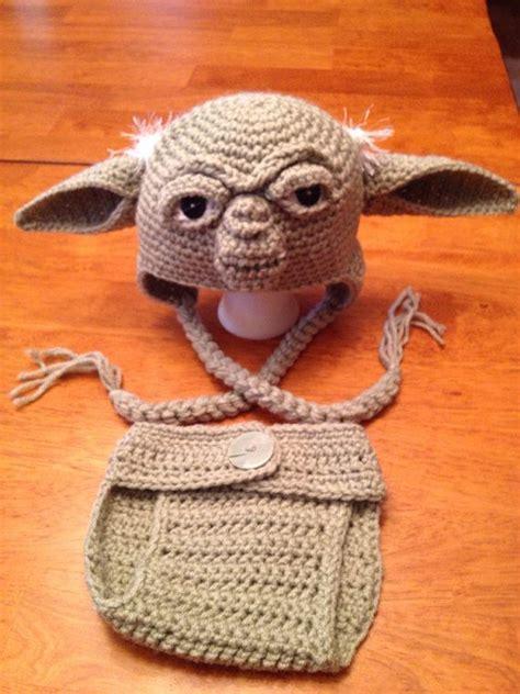 free pattern crochet yoda hat 185 best star wars the yarn side images on pinterest