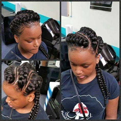 3 underbraids in a style 1000 images about cornrows on pinterest follow me