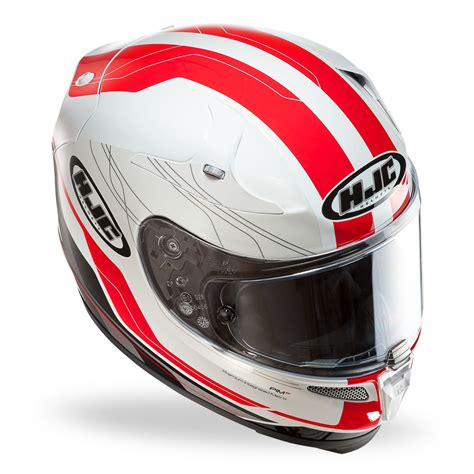 motocross helmet red red motorcycle helmet www imgkid com the image kid has it