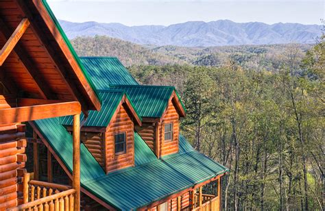 cabins for sale cabins for sale smoky mountains