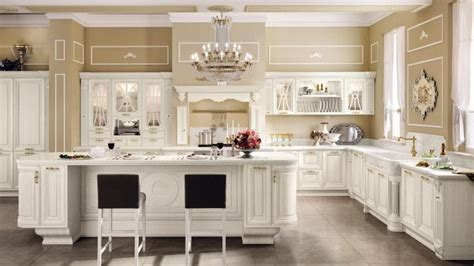 rosy mobili nichelino cucine classiche rosy mobili mobilificio nichelino