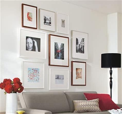 Rak Hiasan Dinding rak buku cafe dekoratif bingkai hiasan dinding dekoratif