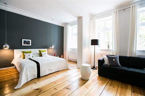 Small Kitchen Ideas For Studio Apartment studio meubl 233 224 berlin 224 louer