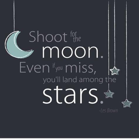 star motivational quotes quotesgram