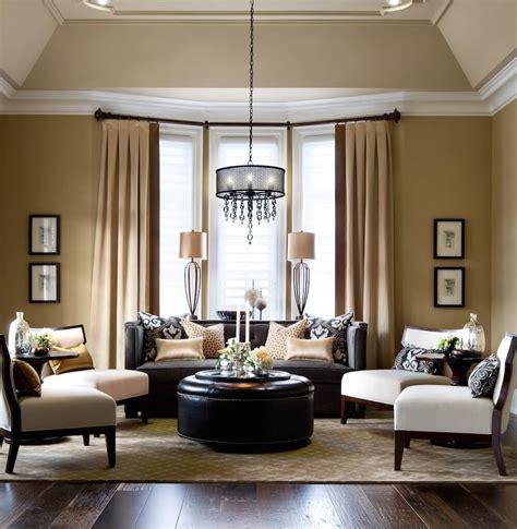 jane lockhart interior design creates elegant interior