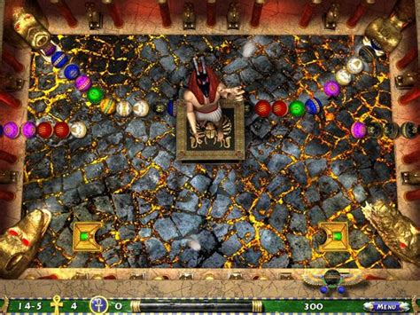 luxor 2 hd free pc download image gallery luxor 2 1 3