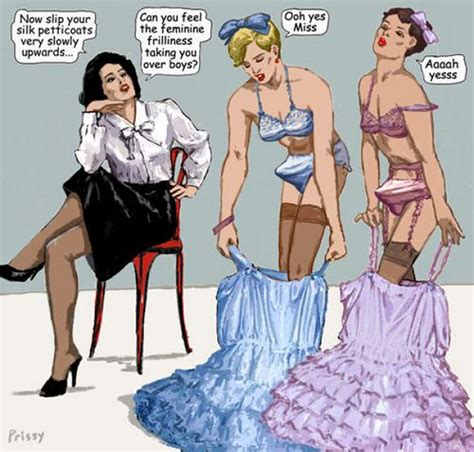 boy becomes sissy girl art pinterest 521 best images about cd art on pinterest sissy maids