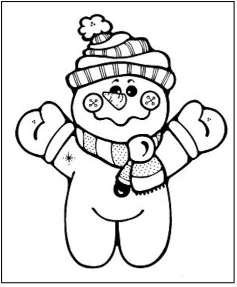 Best 25 Snowman Coloring Pages Ideas On Pinterest Tree And Snowman Coloring Pages