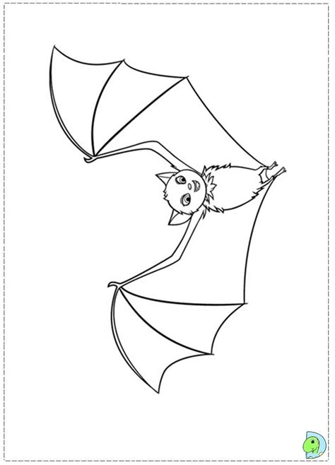 hotel transylvania coloring pages free coloring pages of hotel transilvania