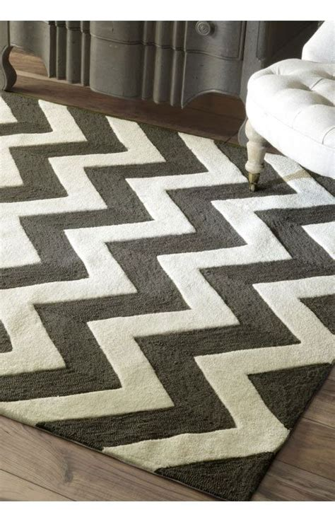 Cheap Winter Rugs by 150 Best Images About No Gloom Grey On Grey